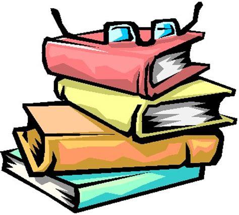 Analysis data literature review